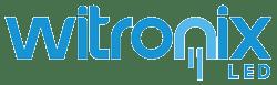 ▷ WitroniX LED Logo