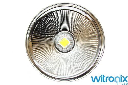 Campana LED 2