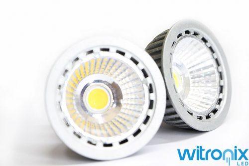 Dicroico spot LED