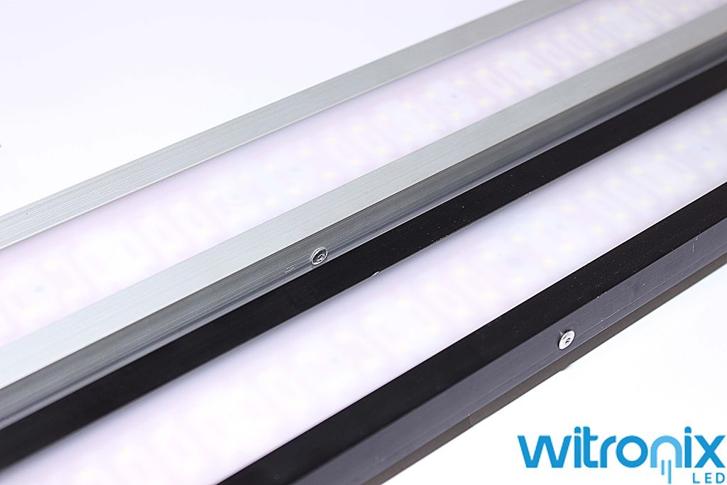 witronix slim LED