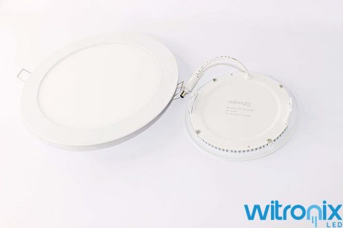 downlight slim