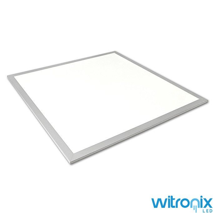 panel LED witronix